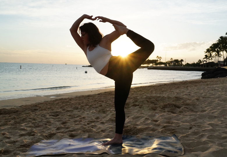 Best Time Of Day To Do Yoga To Get Maximum Benefits Fix The Life