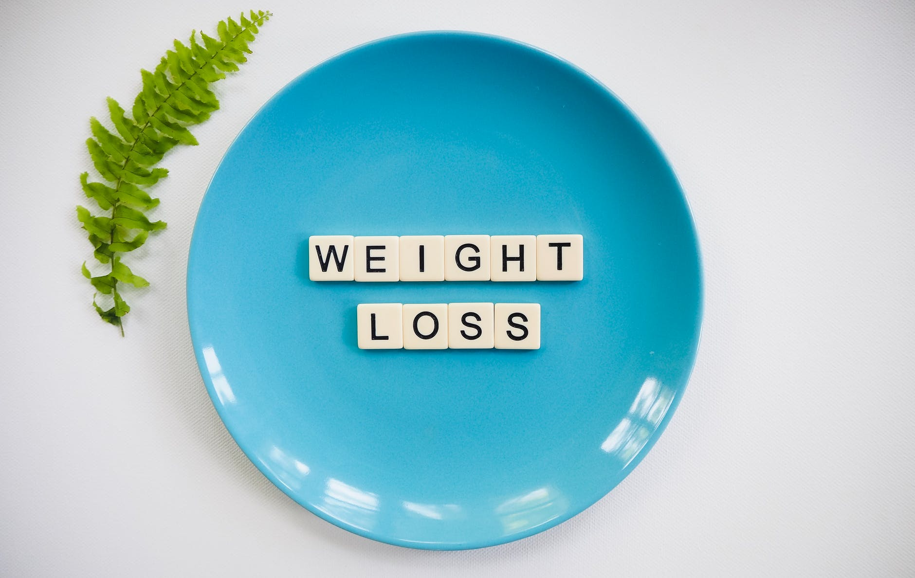 Popular Weight loss Diets to Try This Year