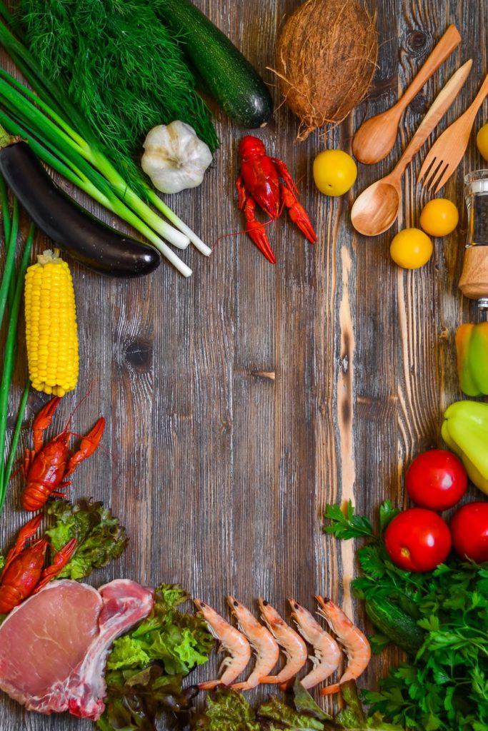 Dukan diet,a popular weight loss diet