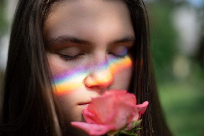 tips to regain a sense of smell